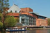 Royal Shakespeare Theatre